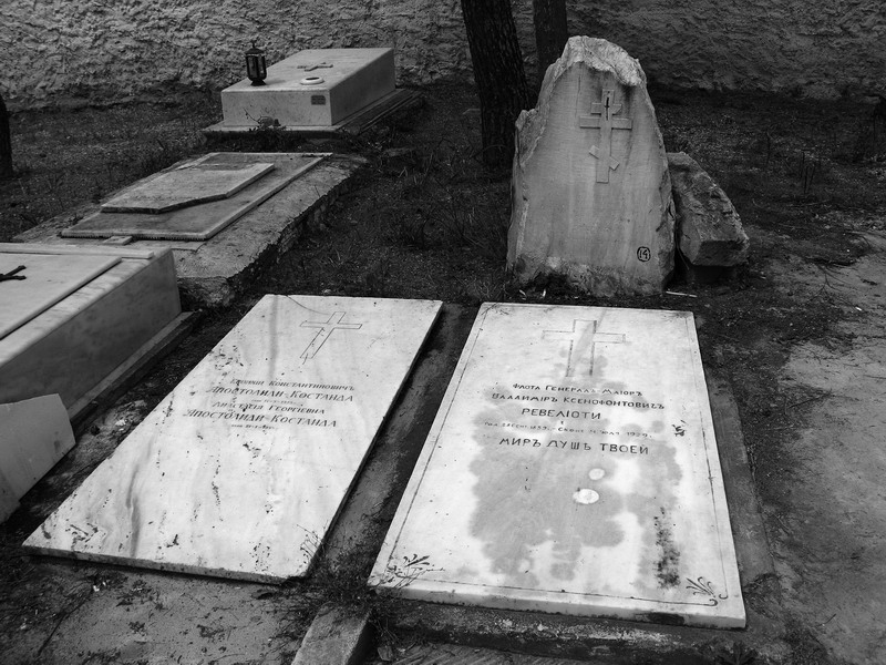 найти могилу петрова дмитрия александровича с симферополя